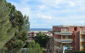 Résidence Stelle Di Mar - Appartement 3 pièces de 58 m² environ pour 5 personnes, cette location ...