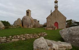chapelle Pol