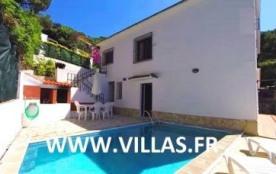 Villa CV CARA