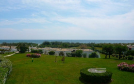 Location - ARENA