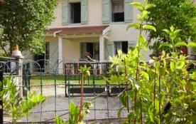 Location maison ARIEGE - Ornolac-Ussat-les-Bains