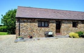 Maison pour 1 personnes à Haverfordwest