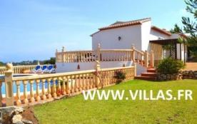 Villa WB EVE