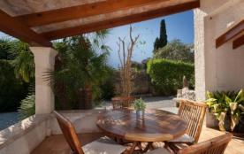 Villa in Pollensa, Mallorca 103177