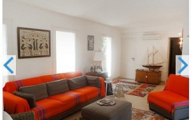 4 Km St TROPEZ - Maison 170 m² - 8 Pers. - Climatisée