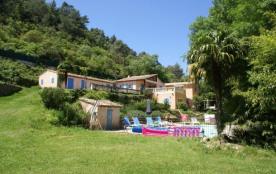 Villa - BELGENTIER