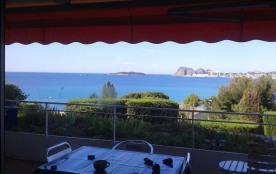 Location de vacances à La Ciotat, Bouches-du-Rhône, Provence-Alpes-Côte d'Azur, France