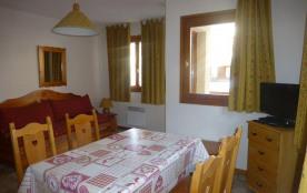 Appartement 2 pièces 4 personnes (305)