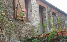 Detached House à LA VARENNE