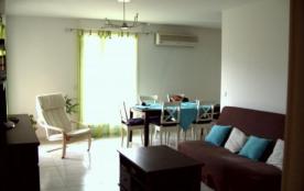 Apartment à LA CIOTAT