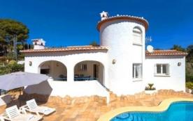 Villa GZ OLIV