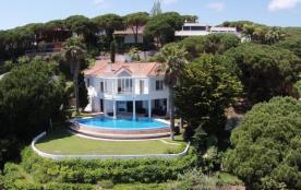 Villa Tortuga 12
