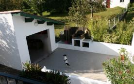 Location de vacances à Cambo les Bains, Pyrénées-Atlantiques, Aquitaine, France