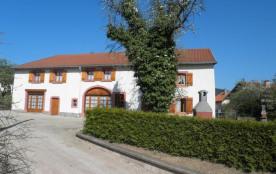 Detached House à FRAIZE