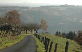 Chemin Infini