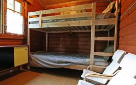 Maison pour 3 personnes à Niederwampach