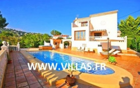 Villa OL DAF