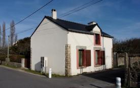 Detached House à VANNES