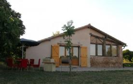 FR-1-359-247 - La Bouriasse