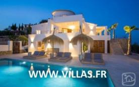 Villa AB ROSI