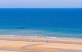FR-1-186-513 - P&V Le Green Beach