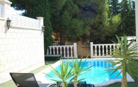 API-1-20-6607 - Casa Nucia Hills