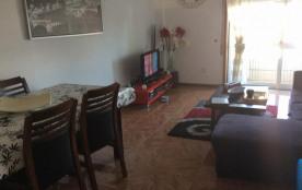 Apartment à PORTO