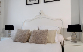 Cannes room chambre