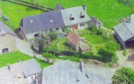 Detached House à MARCOLES