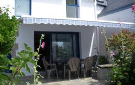 Maison à Saint-Gildas-de-Rhuys