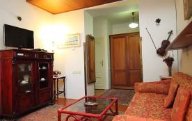Appartement pour 2 personnes à Praha/2