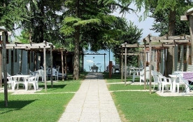 API-1-20-24330 - Camping San Benedetto