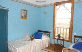 chambre n°2 les chatelets