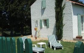 Detached House à AVIGNON