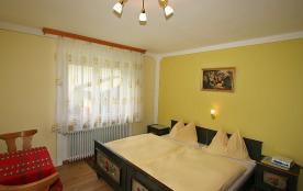Appartement pour 5 personnes à Bruck