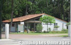 location Mobile-Home Ronce les bains -La Tremblade