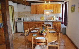 Location Vacances - Pluduno - FBC516