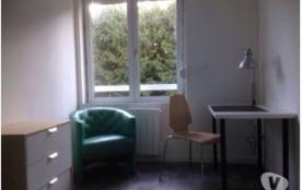 Table à ecrire