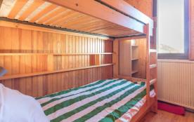 Appartement 3 pièces 6 personnes (792)