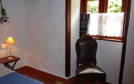 Maison pour 2 personnes à Icod de los Vinos