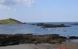 Sous le soleil de Bretagne !!!