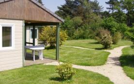 Location de gîtes sur la Côte Granit Rose (Perros-Guirec) - Pleumeur-Bodou
