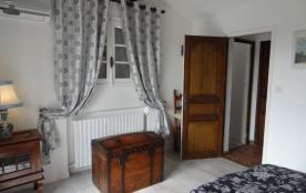 Maison pour 4 personnes à Morieres les Avignon