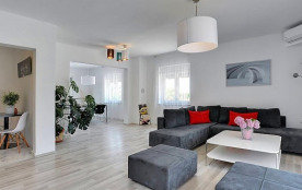 API-1-20-24893 - Villa Casa Magre