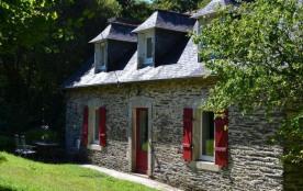 FR-1-363-459 - Moulin de la Roche