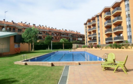 Apartment in Lloret de Mar - 104276