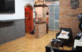 Studio pour 4 personnes à Roda de Barà