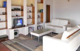Appartement pour 3 personnes à Zadar