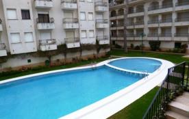 Playamar C.A. - Apartamento 2/4