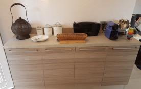 le meuble cuisine